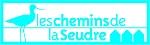 Logo_Chemins_de_la_Seudre